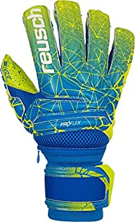 d4ea336152d Reusch Fit Control Deluxe G3 Fusion Evolution Ortho-Tec Goalkeeper Glove