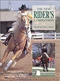 New Riders Companion, Emma Callery, 0785801650