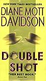 Double Shot, Diane Mott Davidson, 0060527307