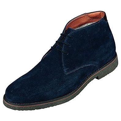 Stiefel 39 in blauGröße Blau 0MH Klondike 042H03 Herren rdChxQtsB