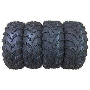 51BG3sn1NZL. SS300 - Buy Tires Stratford Kings County
