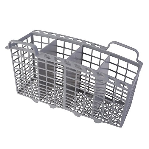 Hotpoint Dishwasher Cutlery Ba