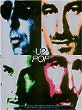 U2, U2, 0793585945