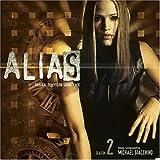 Alias - Season Two