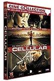 Cellular (Edition Prestige) [Édition Prestige]