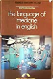 img - for The Language of Medicine in English book / textbook / text book