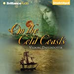 On the Cold Coasts | Vilborg Davidsdottir