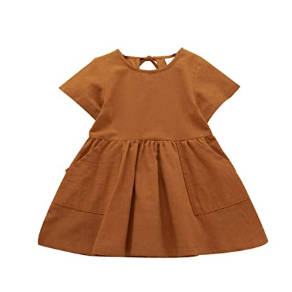 6fac55136 Image Unavailable. Image not available for. Color: ❤ Mealeaf ❤ Toddler Baby  Girls ...