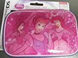 DSL/DSi Disney Console Clutch - Princess
