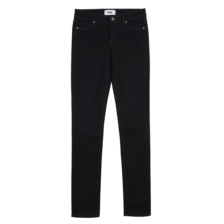 Paige Denim Women's Verdugo Ultra Skinny Jean in Twilight 1295111-365 SZ 26