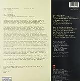 Demo-Itis [Vinyl]