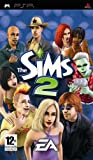 The Sims 2 (PSP) [import anglais]