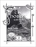 The Hobbit, Michael Poteet, 1586091735