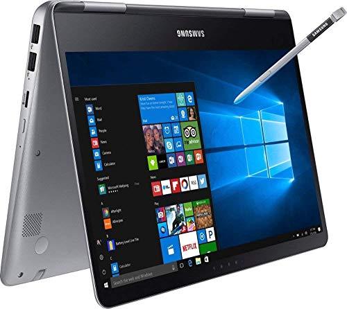 Premium 2019 Samsung Notebook 9 Pro Business 15.6
