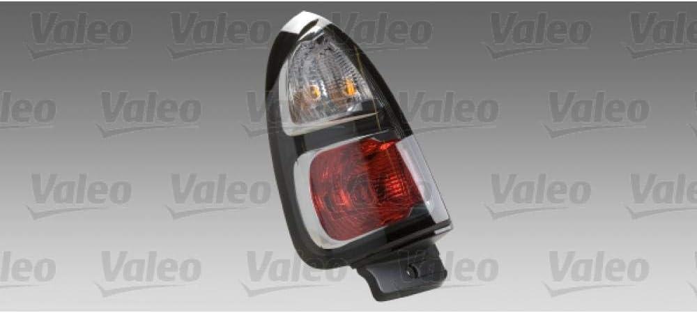 Auto VALEO VA043941 Valeo Illum