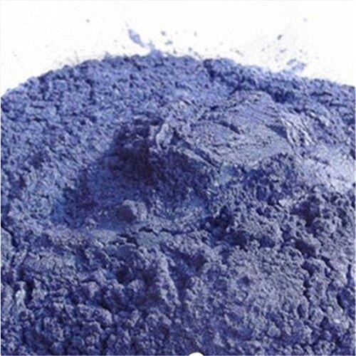 natural blue dye - 4