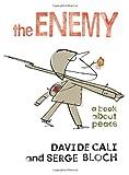 The Enemy, Davide Calì, 0375845003