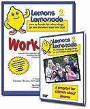 Lemons 2 Lemonade DVD/workbook combo