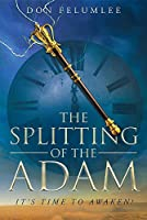 The Splitting of the Adam