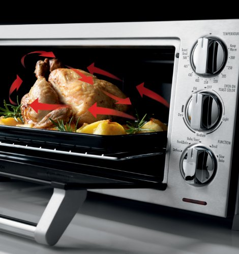 Buy low cost toaster oven