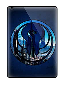 Hot Fashion Ras6953svCI Design Cases Covers For Ipad Air Protective Cases (swtor Republic)