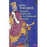 Histoire médiévale de la Péninsule ibérique