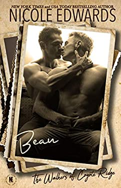 Beau (The Walkers of Coyote Ridge Book 5)