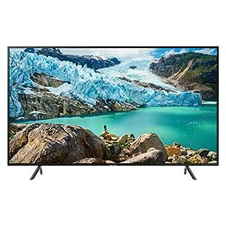 Best Samsung Smart TVs