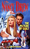 The Picture of Guilt, Carolyn Keene, 0671881922