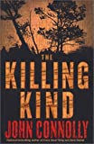 The Killing Kind, John Connolly, 0743453344