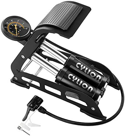 pesolemotors ** Air chamber 2 x 17 valve Small ceat Moped Motorcycle bike