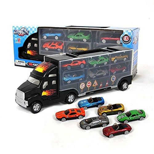 autos de juguetes - 9