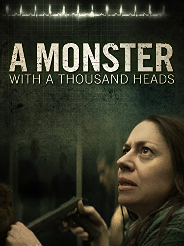 a-monster-with-a-thousand-heads-english-subtitled
