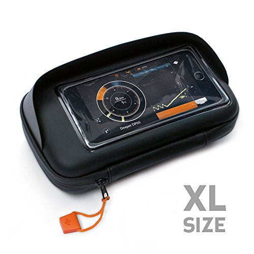 Deeper Smartphone Fishing XL size