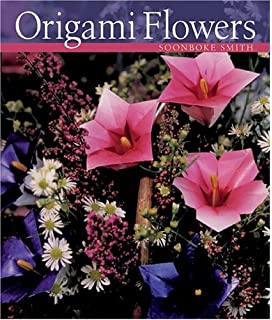 Origami master class flowers amazon marcio noguchi sherry customers who bought this item also bought mightylinksfo Gallery