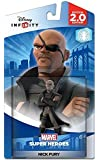 Infinity 2.0 Edition Nick Fury More Accessories