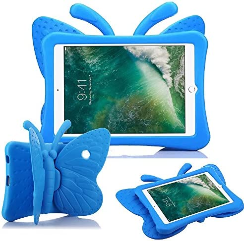 Butterfly Double Kid Proof Durable Protective product image
