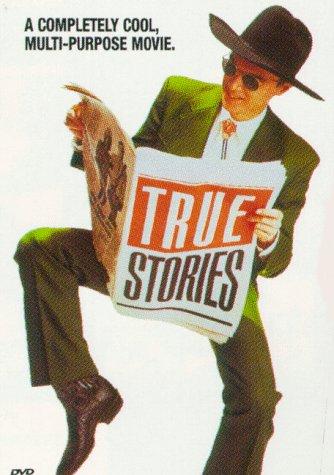 true-stories