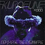 KUROFUNE9000