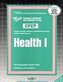 Health I 9780837354170