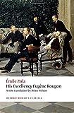 His Excellency Eugène Rougon (Oxford World's Classics)