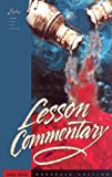 2001-2002 Higley Lesson Commentary, Ron Durham, 1886763208