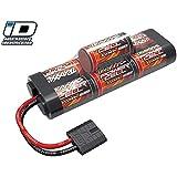 Traxxas 2926X Power Cell - 3000mAh - 8.4V NiMH Battery (hump pack)