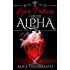 Love Potion For the Alpha: A Hot & Historical BBW Shifter Romance