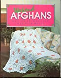 Weekend Afghans, Jean Leinhauser and Rita Weiss, 0806964871