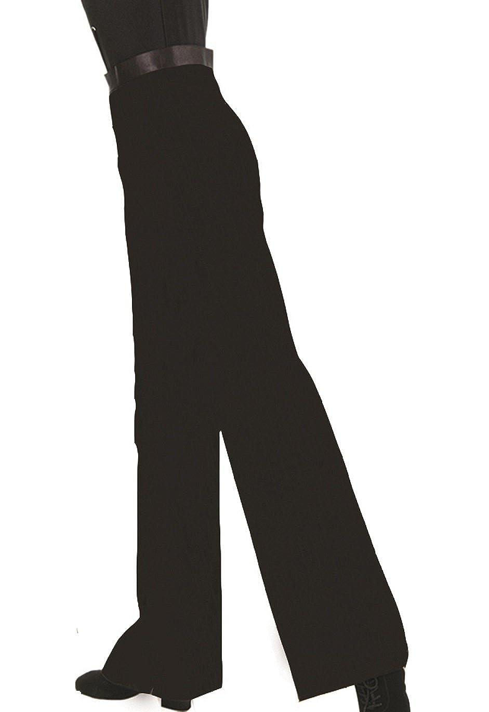 JS CHOW PANTS メンズ B07BBLZBWF   M( waist: 33 inches)