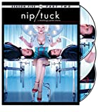 Nip/Tuck: Season 5, Part 2