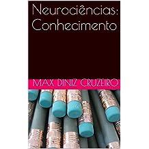 Neurociências: Conhecimento (Série de Absoluto Livro 1)