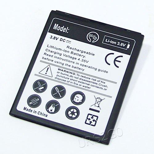 - [Moto G4 Play Battery] High Power 3200mAh Extra Standard Rechargeable Li-ion Battery for Motorola Moto G4 Play XT1607 Smartphone