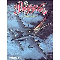 Biggles 5